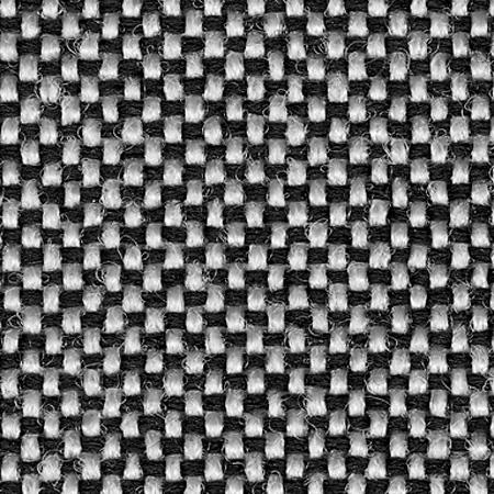 Тканина CAGLIARI : C 73