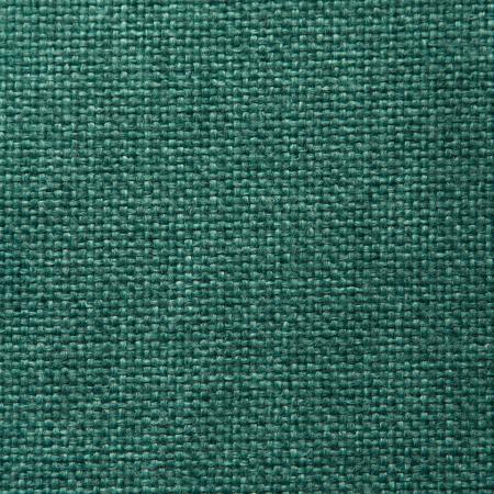 Тканина KENDAL : KL 305