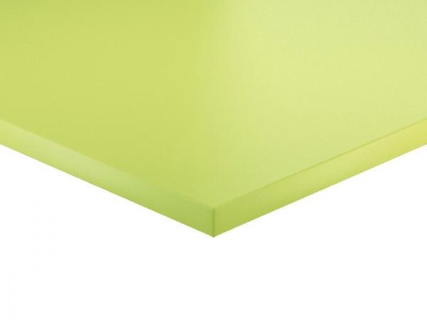 ДСП 18мм : зелений