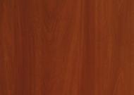 ДСП 25мм/18мм : Яблуня Локарно
